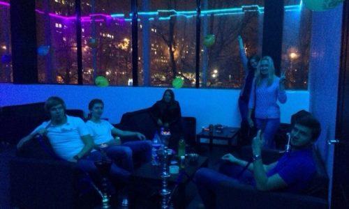 ryv-lounge-bay_1404