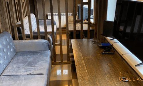 sc-lounge_261
