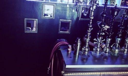 shisha-lounge-x.o_4990