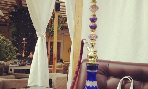shishas-lounge-bar_2373