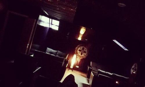 sirocco-relax-club-mihaylovskiy_2529