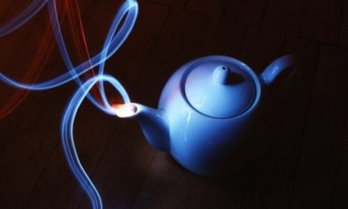 smoke-and-tea_2482