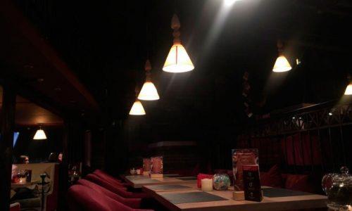 smoke-lounge-arbat_2786