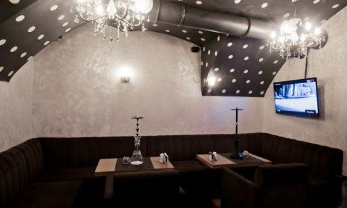 smoke-lounge-kuzneckiy-most_1562