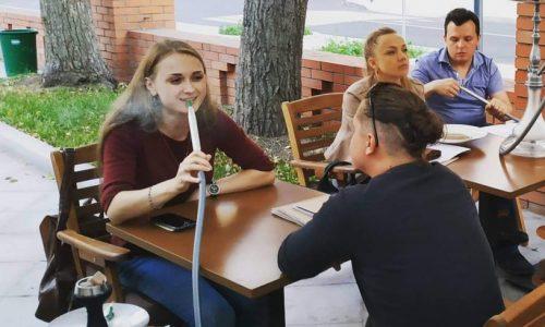 smoke-station-moscow_3884