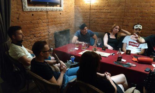 smoke-station-moscow_3889