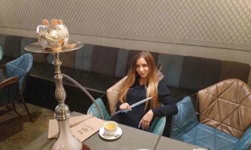 smoke-station-moscow_3896