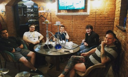 smoke-station-moscow_3902