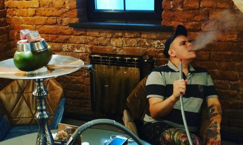 smoke-station-moscow_3903