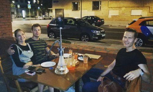 smoke-station-moscow_3905