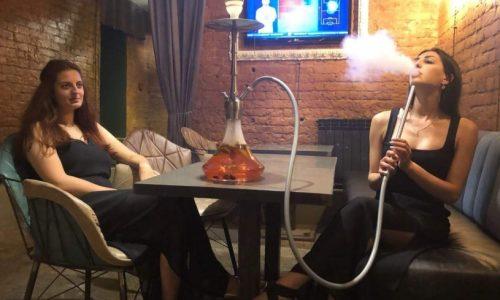 smoke-station-moscow_3921