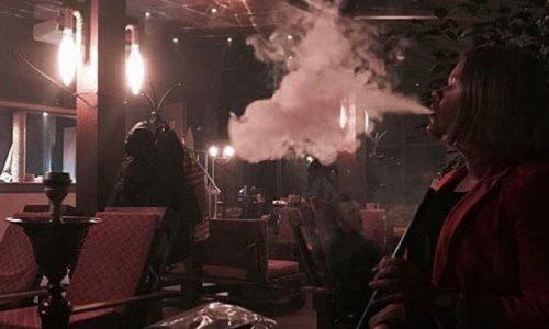 smokers-street_2723