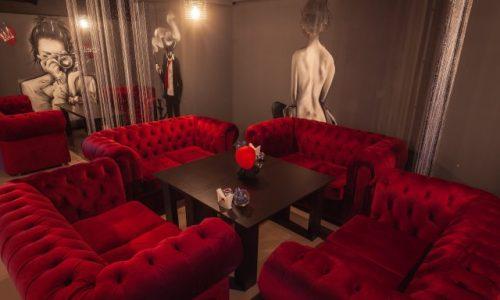 sv-lounge-bratislavskaya_1109