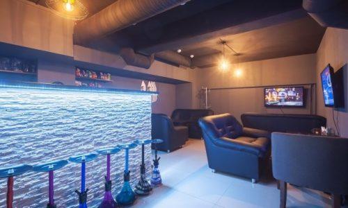 sv-lounge-bratislavskaya_1110