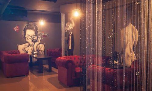 sv-lounge-bratislavskaya_1114
