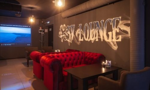 sv-lounge-bratislavskaya_1116