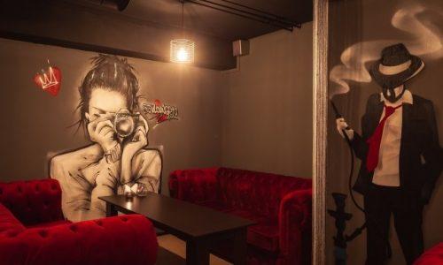 sv-lounge-bratislavskaya_1119