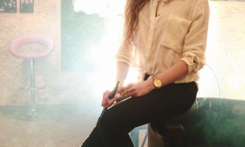 sweet-smoke_2860