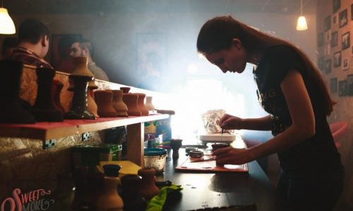 sweet-smoke_2862