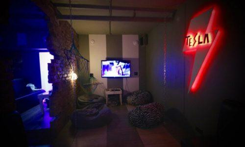 tesla-lounge_2512