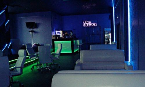 the-office-nargilia-lounge-reutov_2756