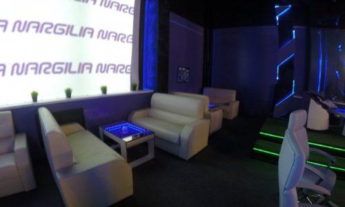 the-office-nargilia-lounge-reutov_2758