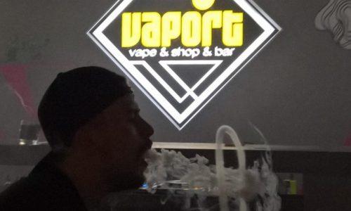vaport_2178