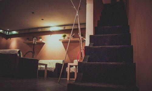 wow-moscow-lounge-kurskaya_2307