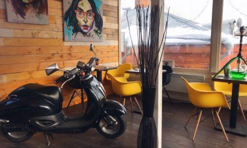 wowmoscow-lounge_2750